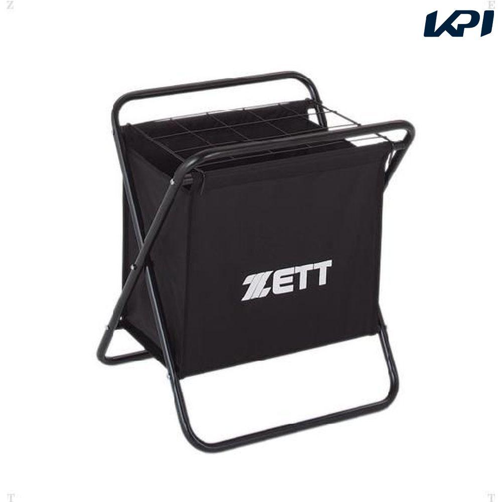 大流行中! ゼット ZETT 野球その他 携帯用バットスタンド BM602, メディストック 21445f15