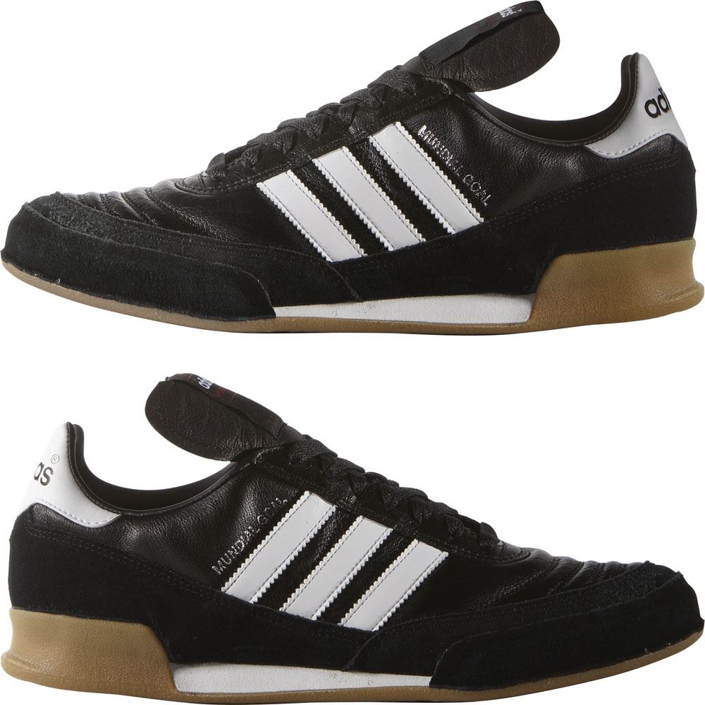 【全品10%OFFクーポン対象】adidas(アディダス)[71 ムンディアルゴール 019310]サッカースパイク