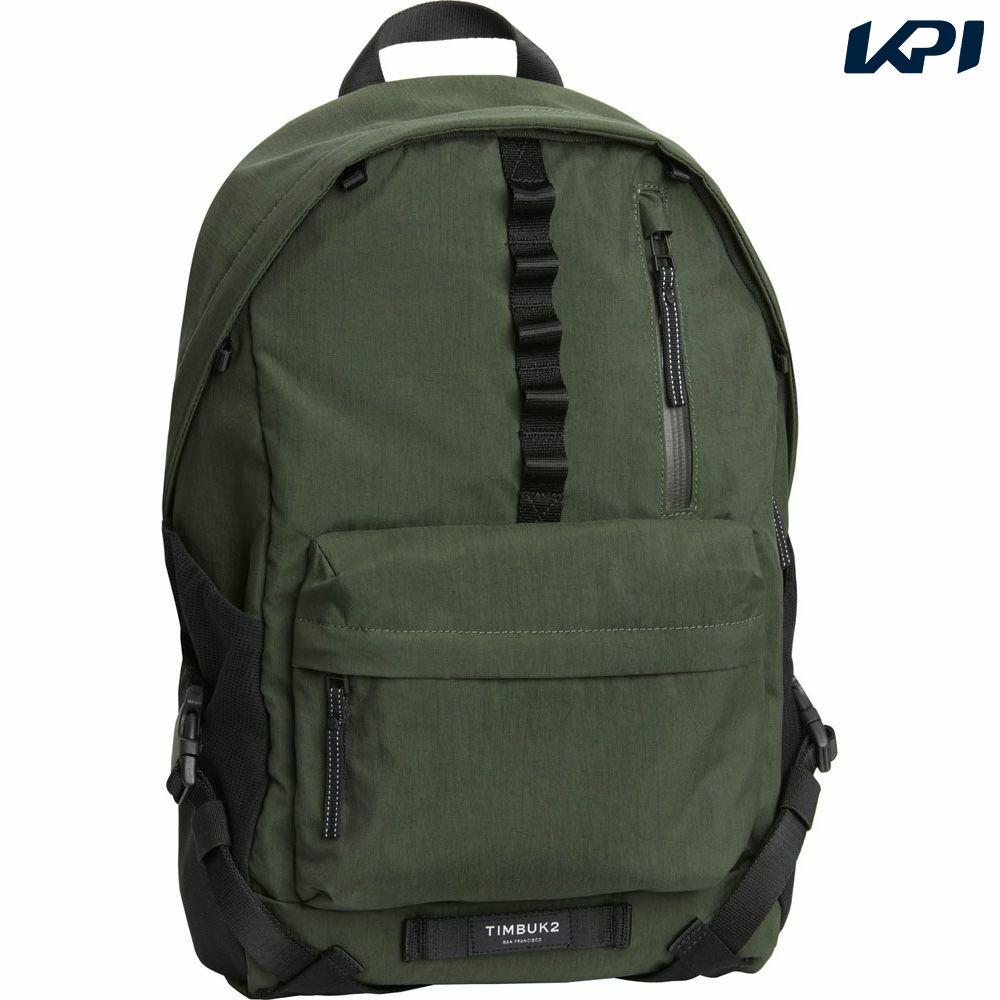 『1000円クーポン対象』ティンバック2 TIMBUK2 カジュアルバッグ・ケース コレクティブパック OS Army 444036634
