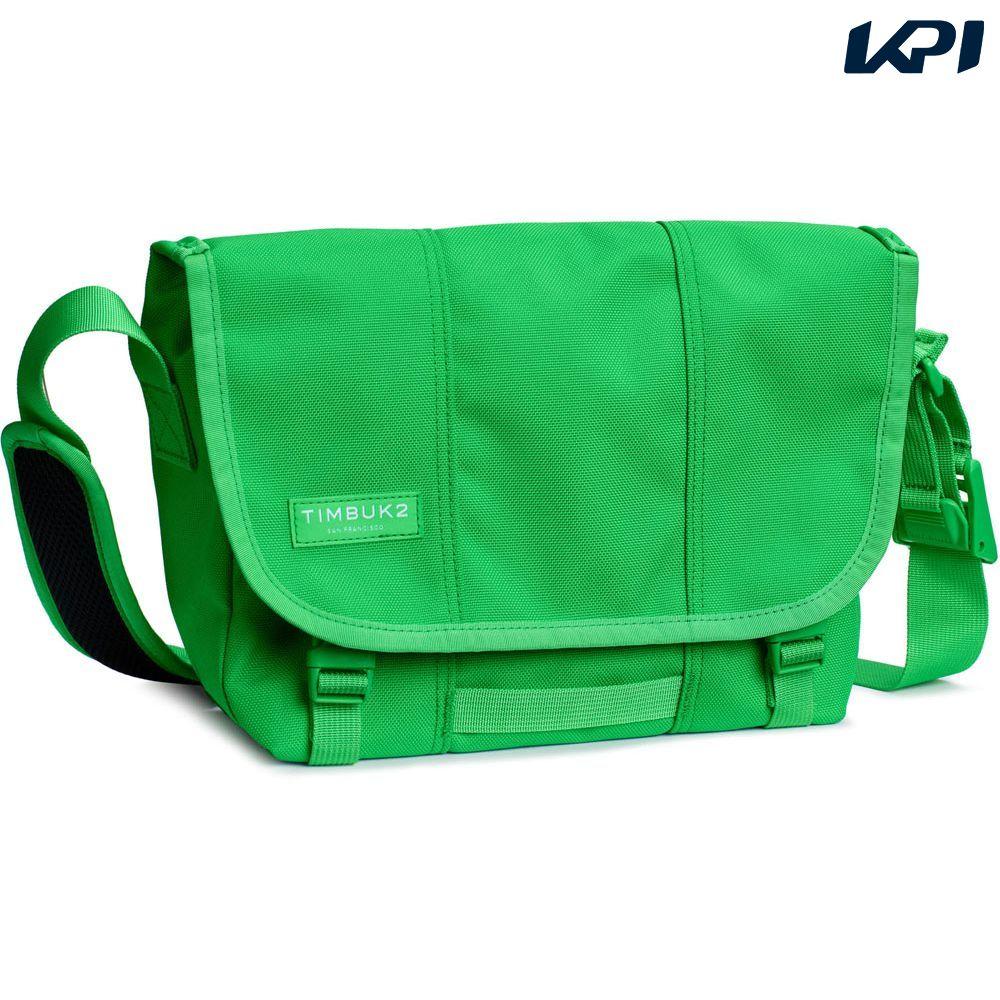 【最大4000円クーポン】ティンバック2 TIMBUK2 カジュアルバッグ・ケース Classic Messenger Bag クラシックXS 110811754
