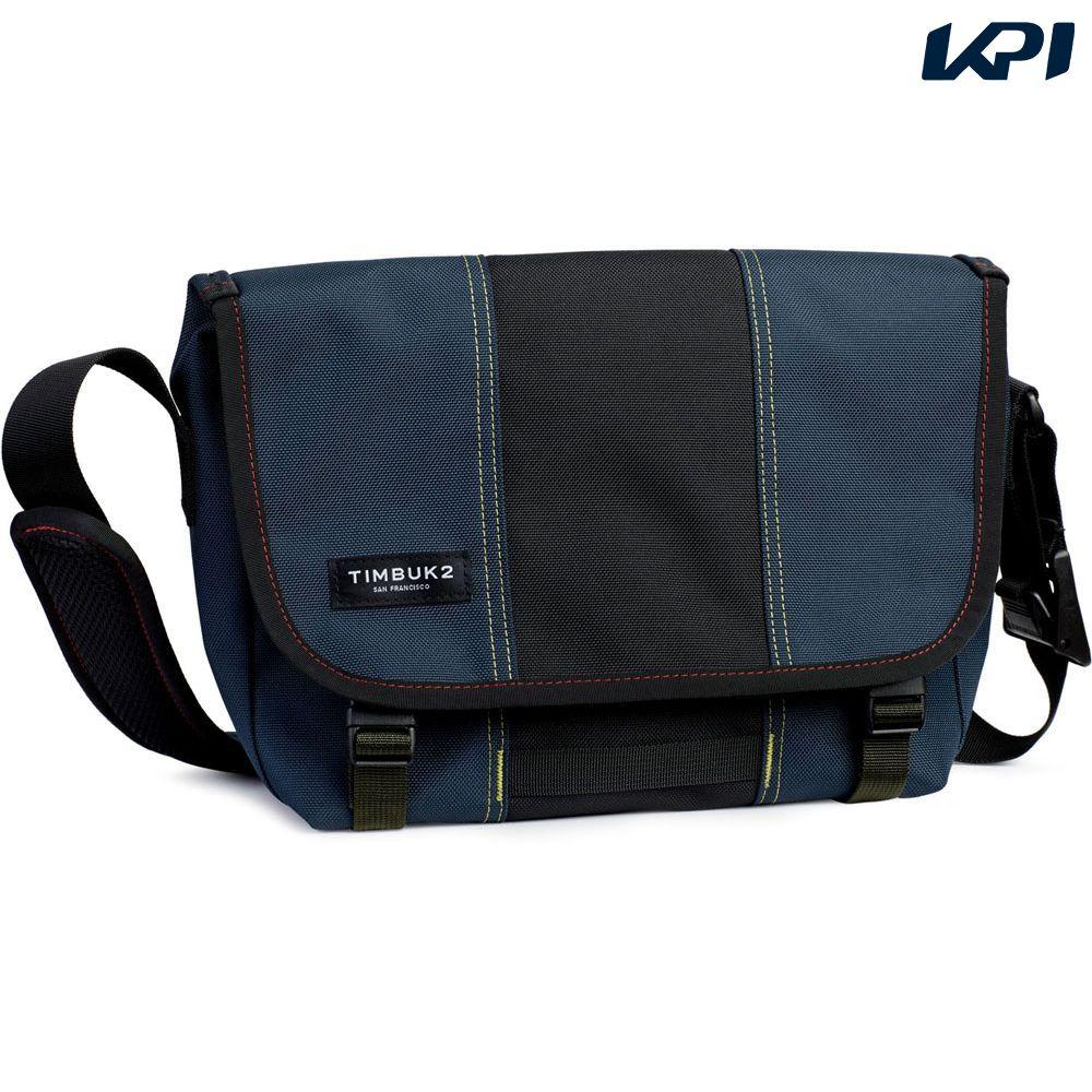 【最大3000円クーポン】ティンバック2 TIMBUK2 カジュアルバッグ・ケース Classic Messenger Bag クラシックXS 110815401
