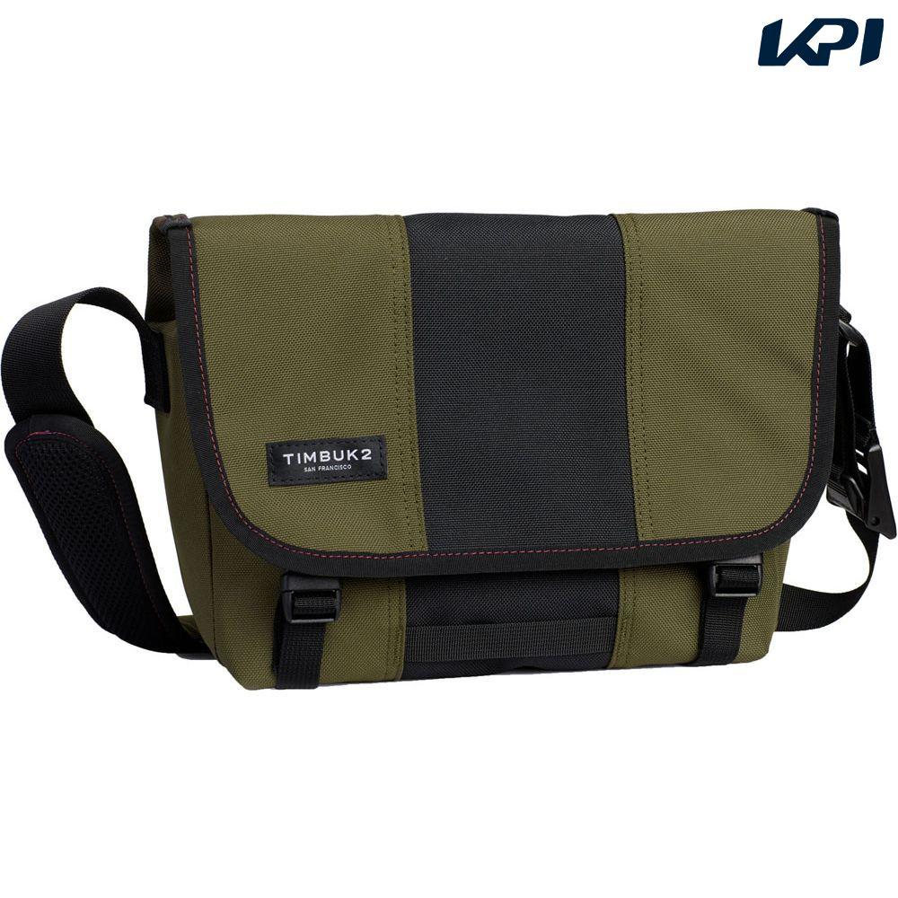 ティンバック2 TIMBUK2 カジュアルバッグ・ケース Classic Messenger Bag クラシックXS 110816426