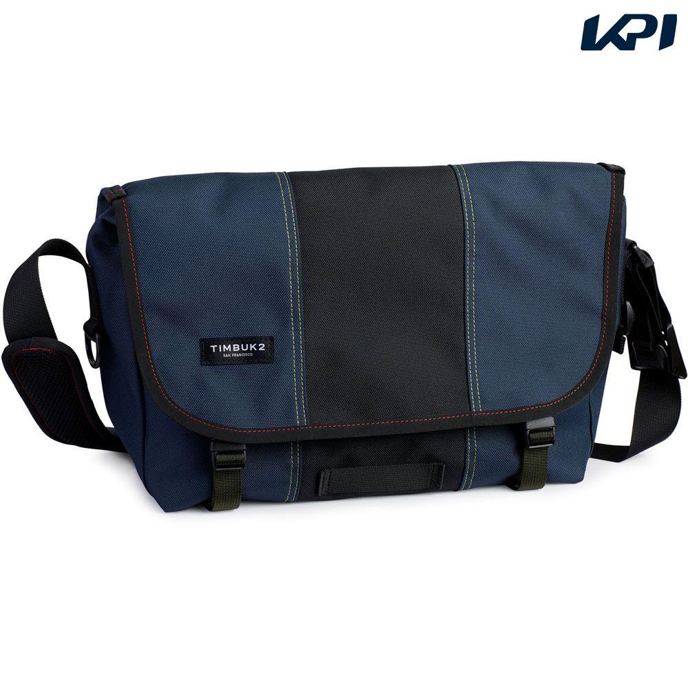 【最大4000円クーポン】ティンバック2 TIMBUK2 カジュアルバッグ・ケース Classic Messenger Bag クラシックS 110825401