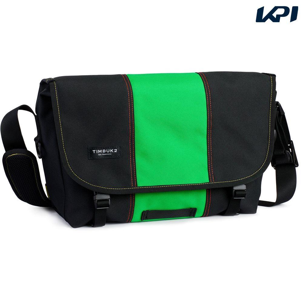 【最大4000円クーポン】ティンバック2 TIMBUK2 カジュアルバッグ・ケース Classic Messenger Bag クラシックS 110826313