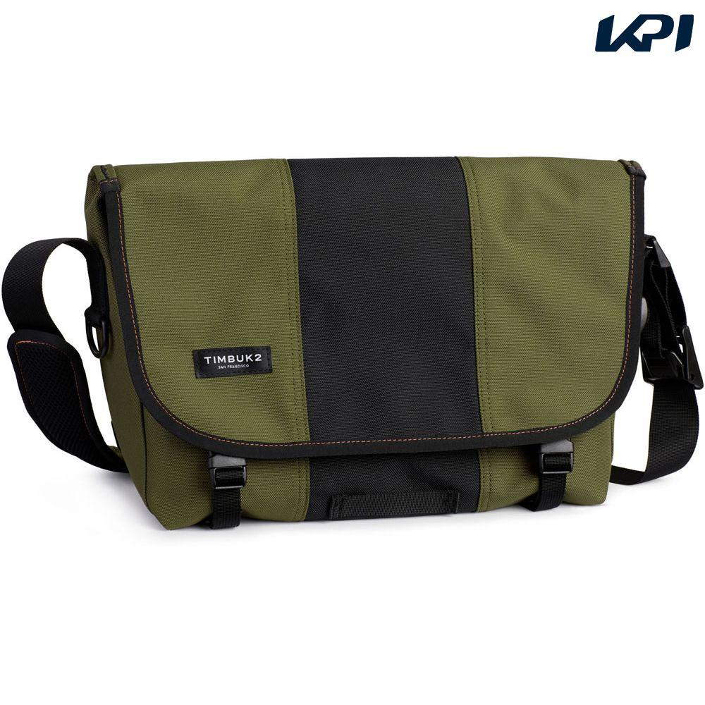 ティンバック2 TIMBUK2 カジュアルバッグ・ケース Classic Messenger Bag クラシックS 110826426
