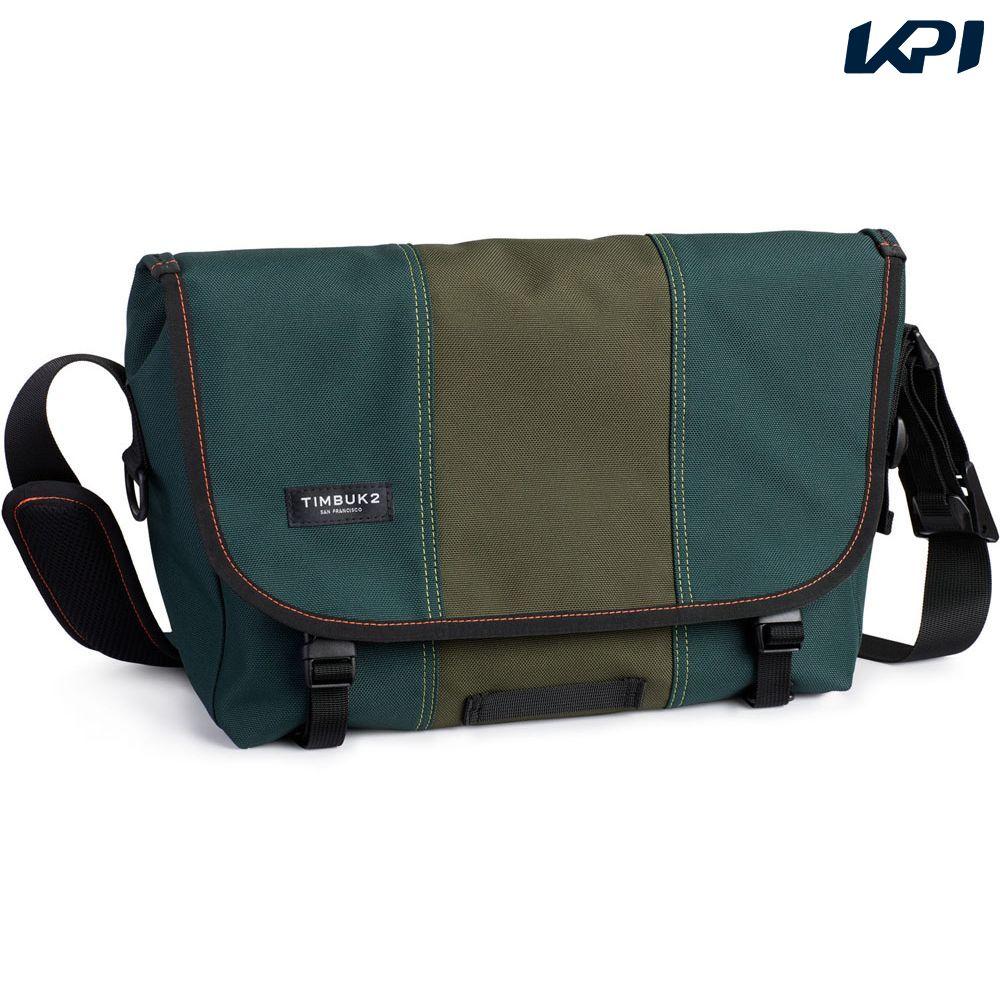 【最大4000円クーポン】ティンバック2 TIMBUK2 カジュアルバッグ・ケース Classic Messenger Bag クラシックS 110827478