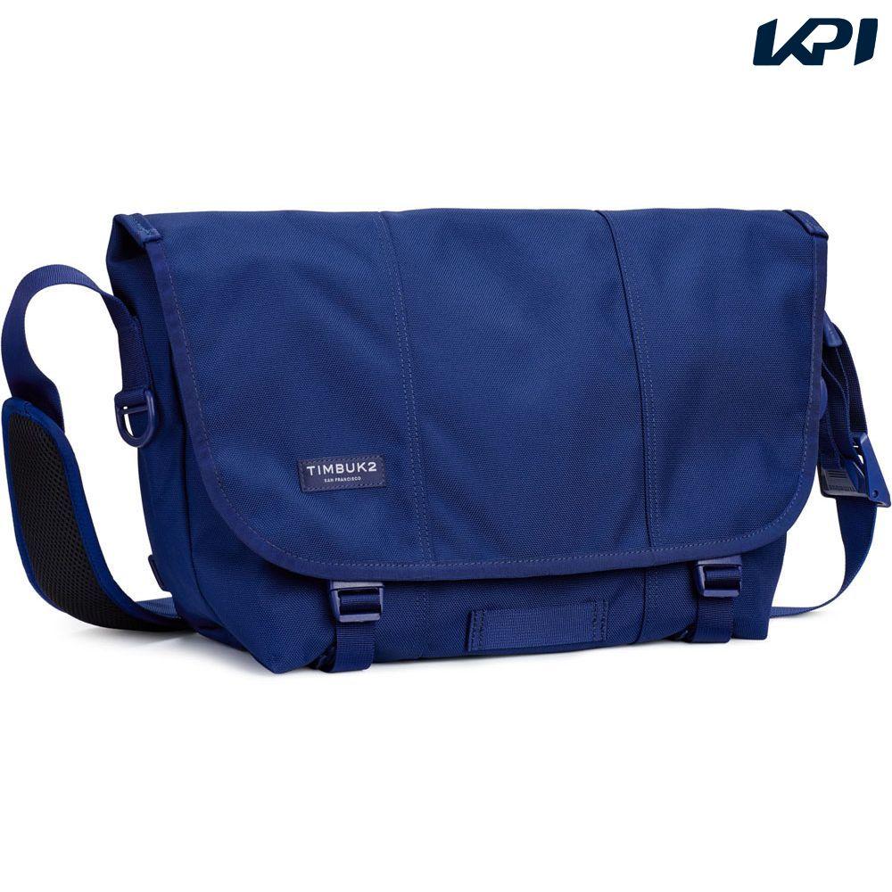 『10%OFFクーポン対象』ティンバック2 TIMBUK2 カジュアルバッグ・ケース Classic Messenger Bag クラシックM 110841042