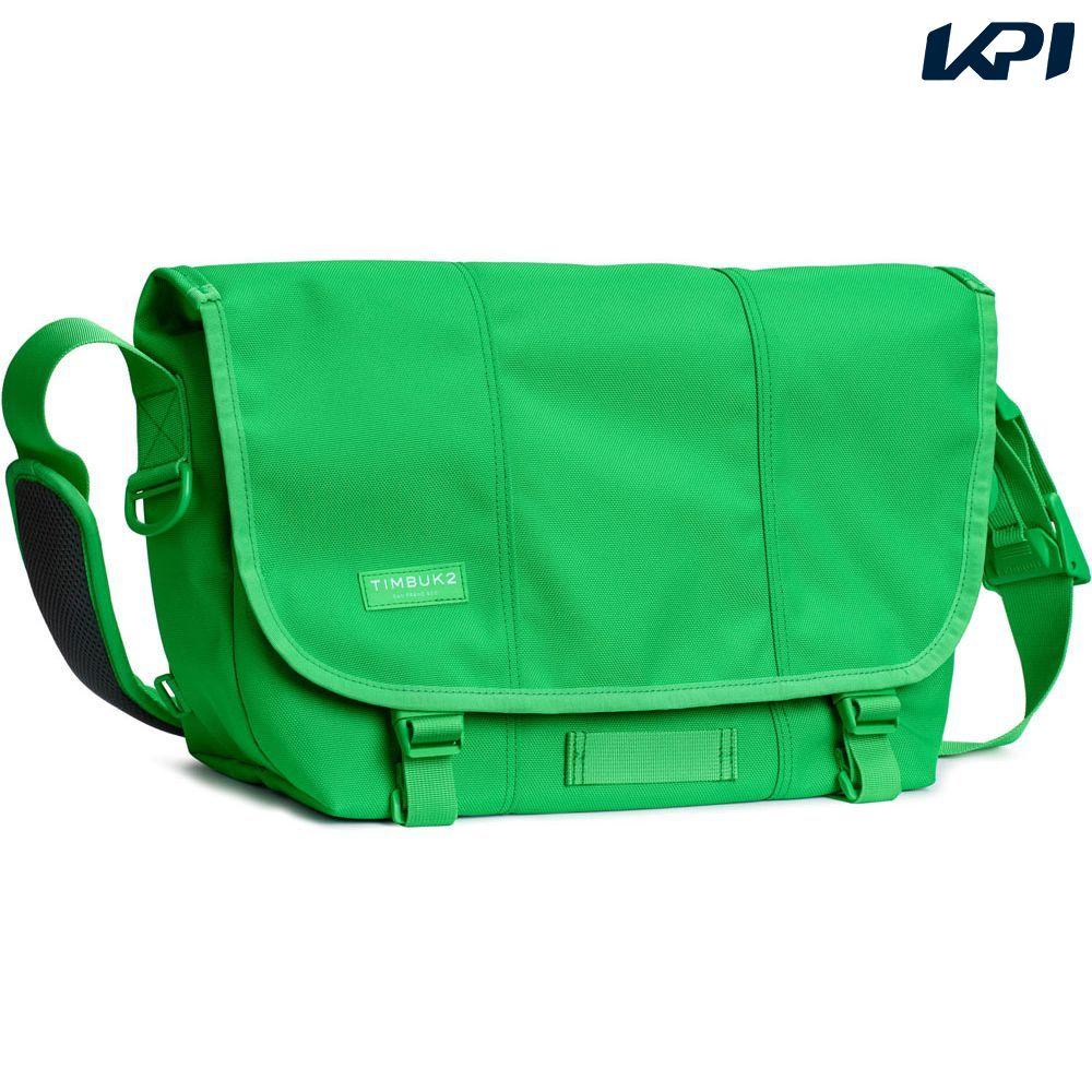 【全品10%OFFクーポン】ティンバック2 TIMBUK2 カジュアルバッグ・ケース Classic Messenger Bag クラシックM 110841754