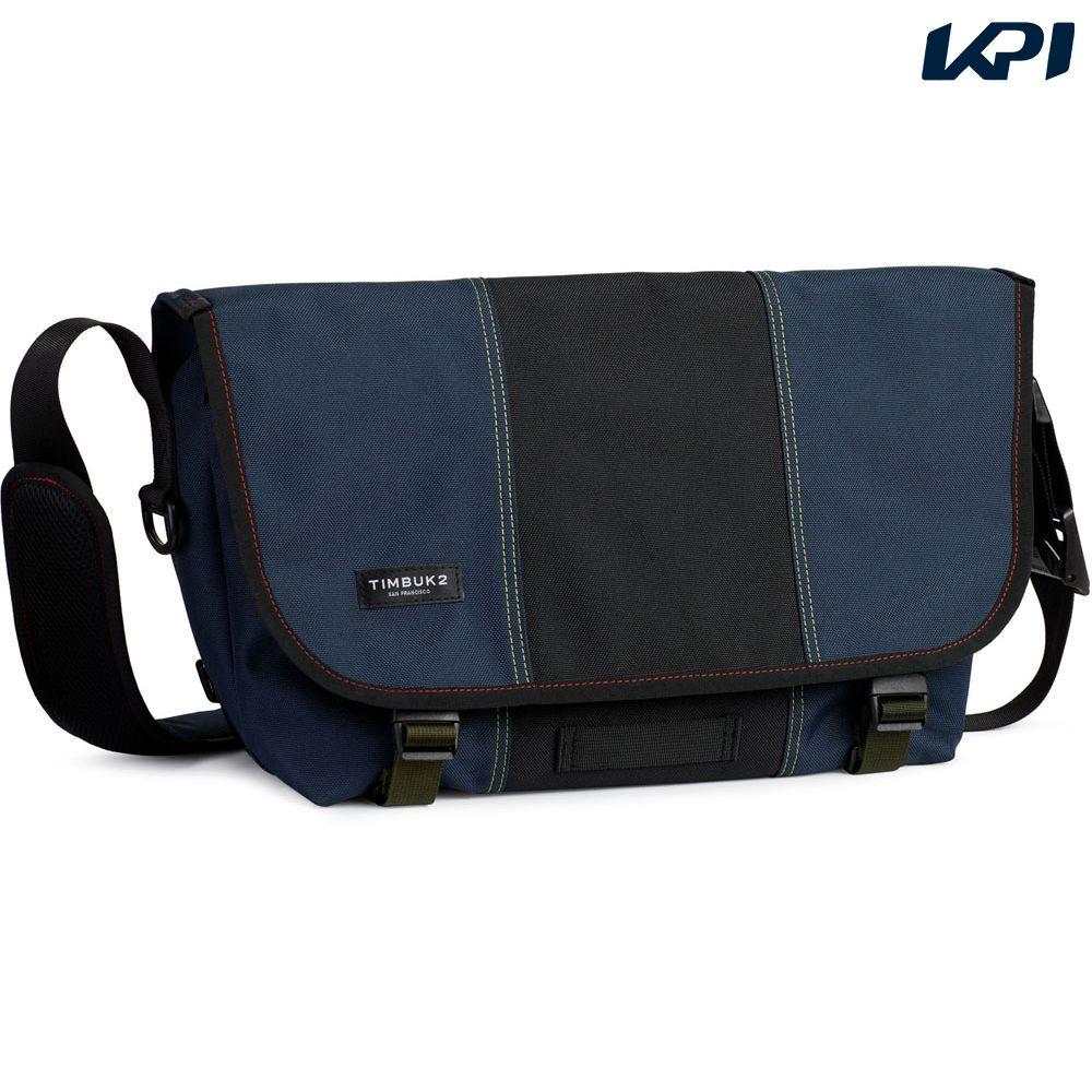 『10%OFFクーポン対象』ティンバック2 TIMBUK2 カジュアルバッグ・ケース Classic Messenger Bag クラシックM 110845401