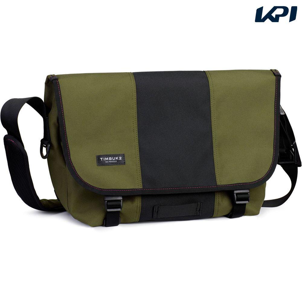 『10%OFFクーポン対象』ティンバック2 TIMBUK2 カジュアルバッグ・ケース Classic Messenger Bag クラシックM 110846426