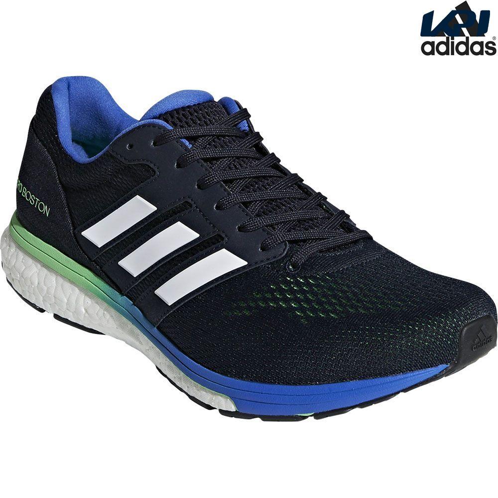 【1000円クーポン対象】アディダス adidas ランニングシューズ adizero Boston 3 m BB6536
