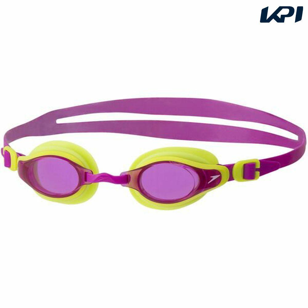 64dd3c75b51 Speed Speedo swimming goggles sunglasses youth goggles Mariner Supreme  マリナースプリームジュニア SD98G19-LD