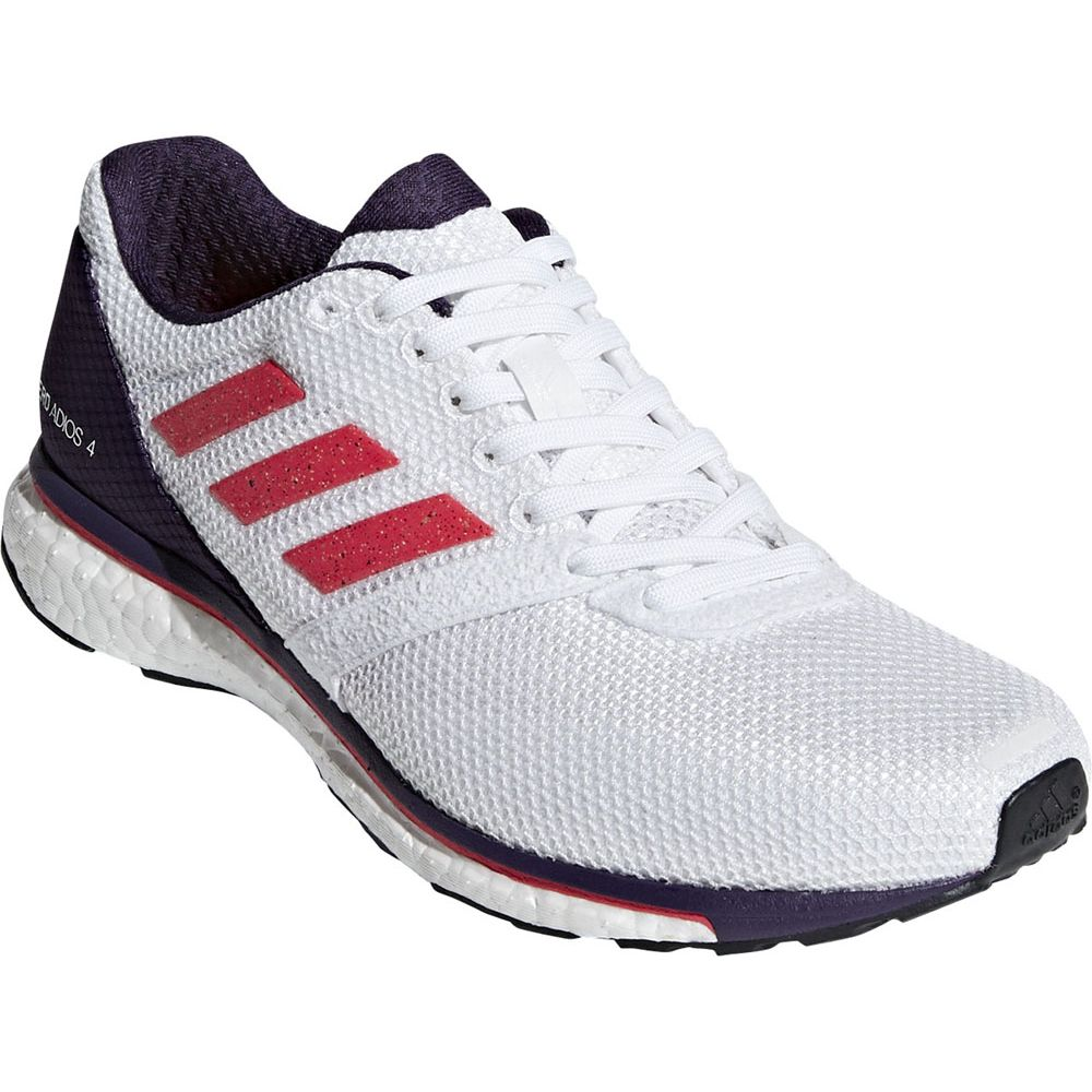 KPItennis: Adidas adidas running shoes Lady's adizero