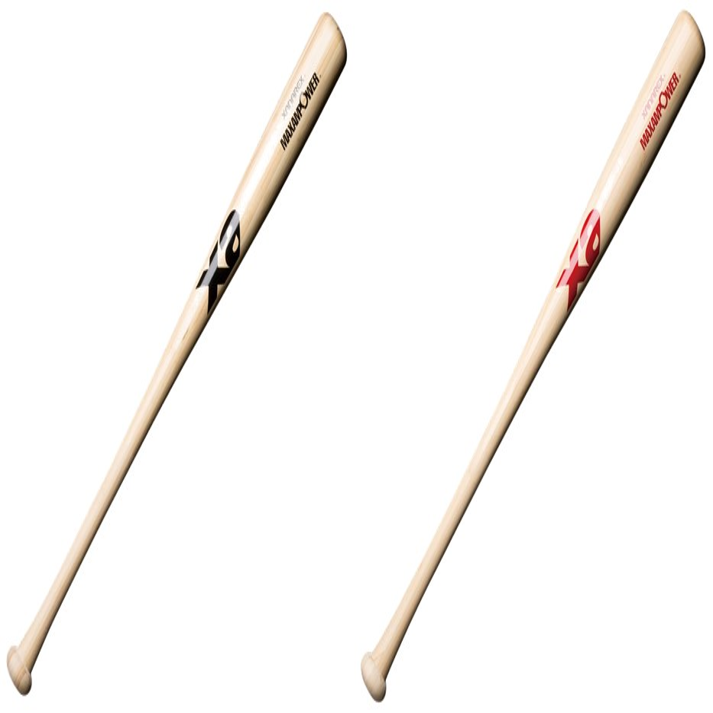 全品10%OFFクーポン~8 18 ザナックス XANAX 売店 ついに再販開始 BHB6900 硬式竹バット 野球バット