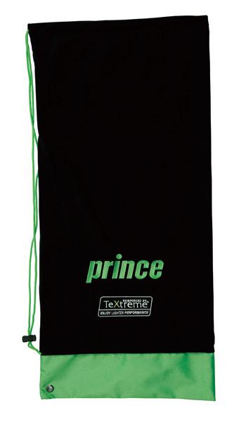 """Prince (prince) """"HARRIER 104XR-J (Harrier 104XR-J) 7T40F"""" tennis racket"""