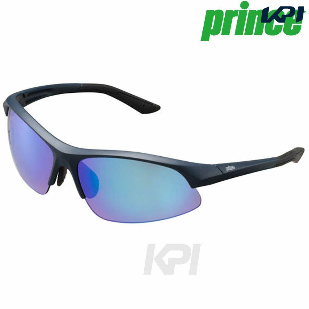 「2017新製品」Prince(プリンス)[サングラス PSU731 PSU731]テニスゴーグル・サングラス