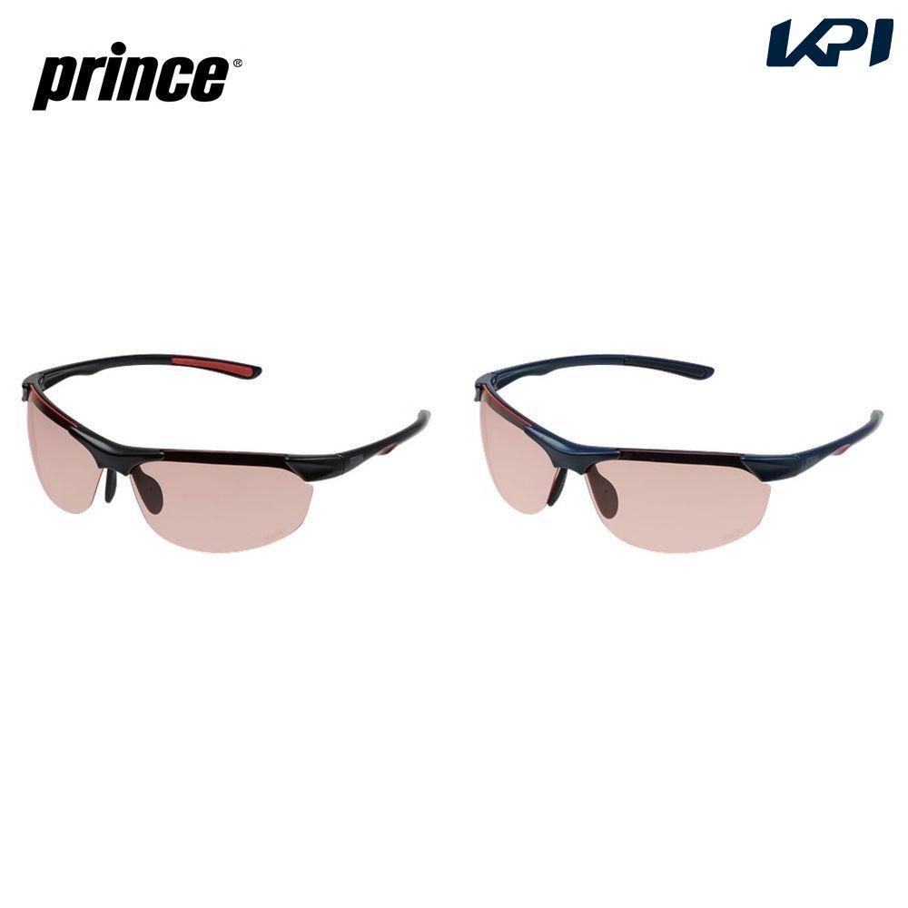 【全品10%OFFクーポン対象】「あす楽対応」プリンス Prince テニスサングラス 偏光機能付きサングラス PSU900 『即日出荷』