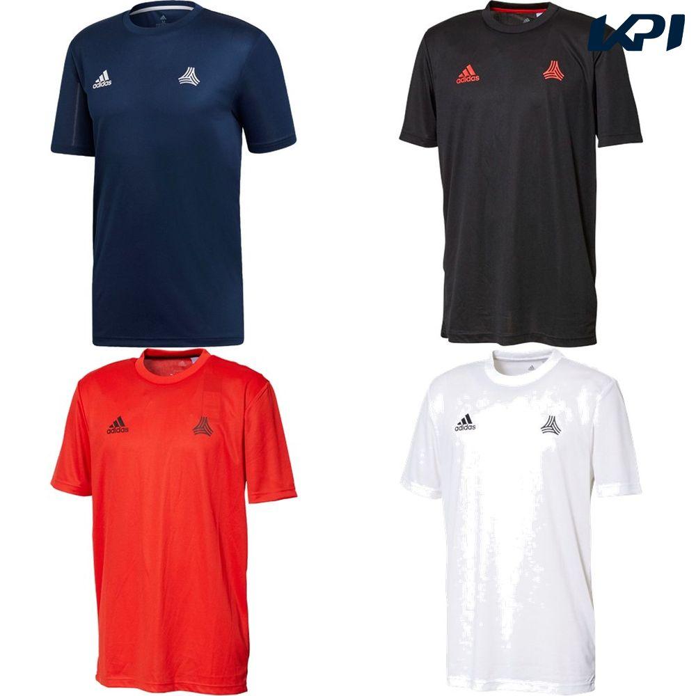 Adidas adidas soccer wear men TANGO CAGE training jersey FVU90 2019