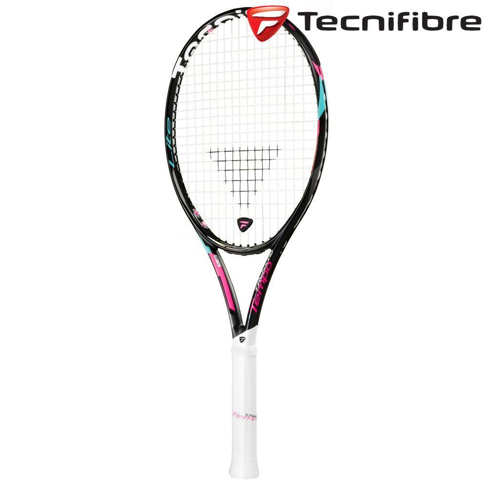 「あす楽対応」テクニファイバー Tecnifibre テニス硬式テニスラケット T-Rebound TEMPO 255 BRRE04『即日出荷』