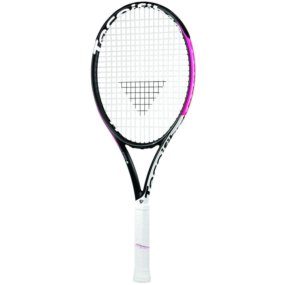 日本未入荷 テクニファイバー Tecnifibre テニスラケット T-REBOUND TEMPO TEMPO 285 テニスラケット Tecnifibre BRRE05, トヨノグン:0e9acf54 --- canoncity.azurewebsites.net
