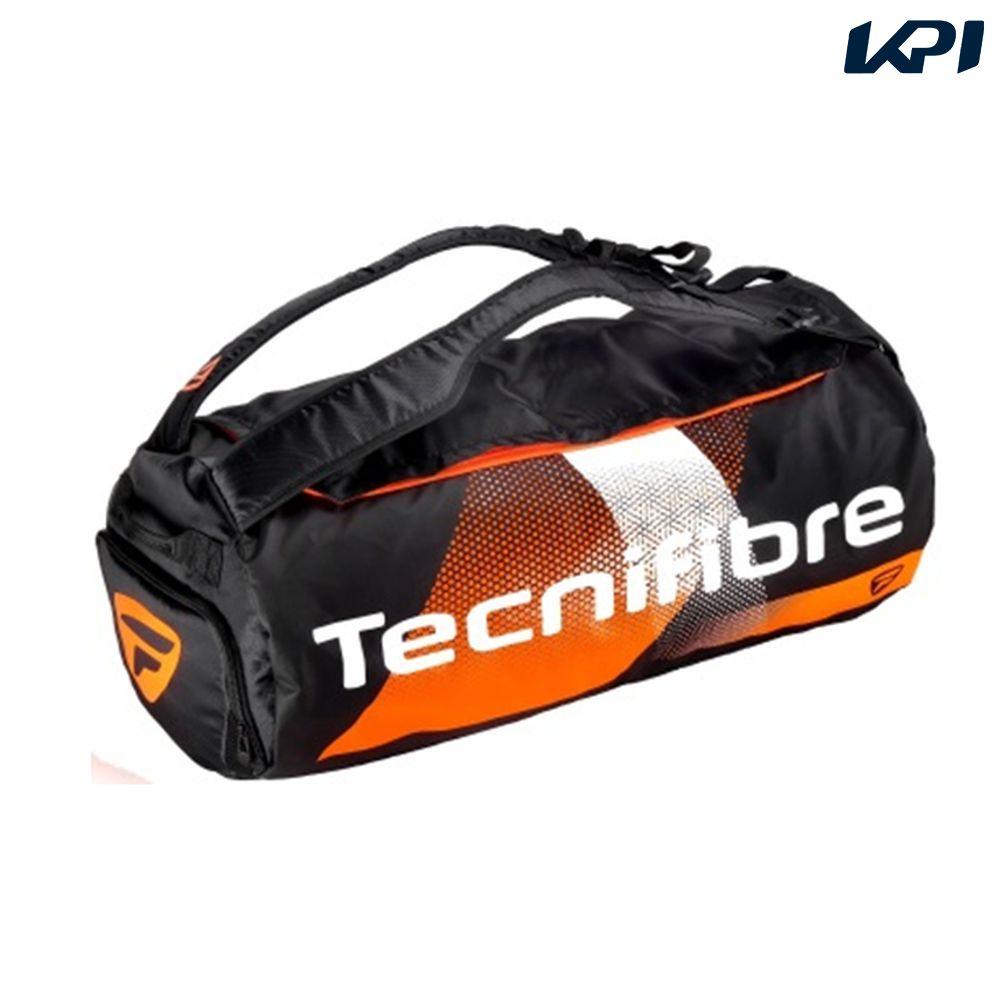 テクニファイバー Tecnifibre テニスバッグ・ケース AIRENDURANCE RACKPACK TFB089