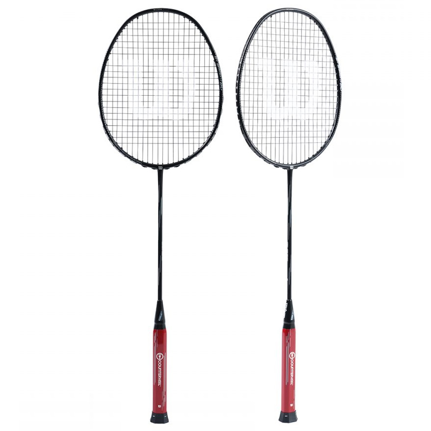 It is going to release it in Wilson Wilson badminton racket BLAZE SX 8800 J  CV blaze SX 8800 J counter veil WRT8826202 February ※Reservation 33f85e564aacc