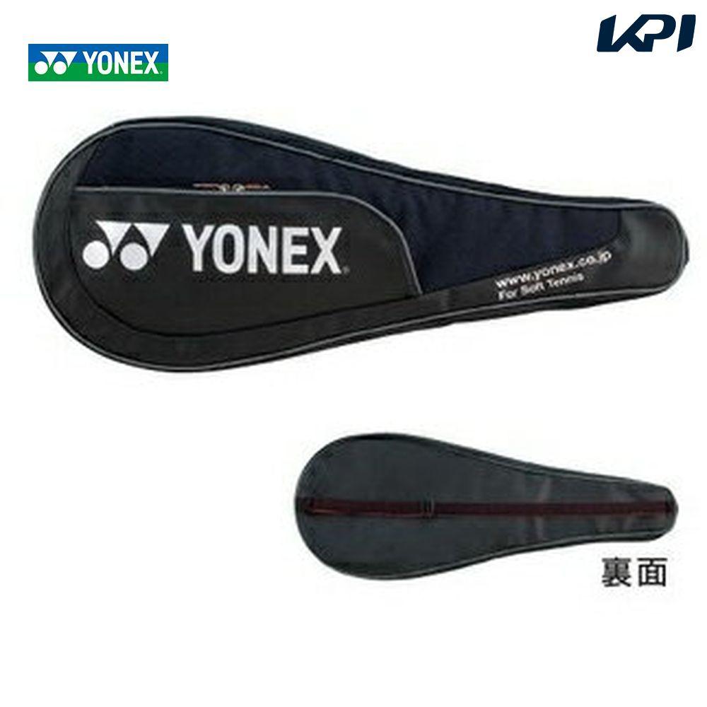 YONEX (Yonex) fs3gm