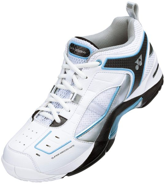 Tennis shoes fs3gm for YONEX (Yonex) oar coats