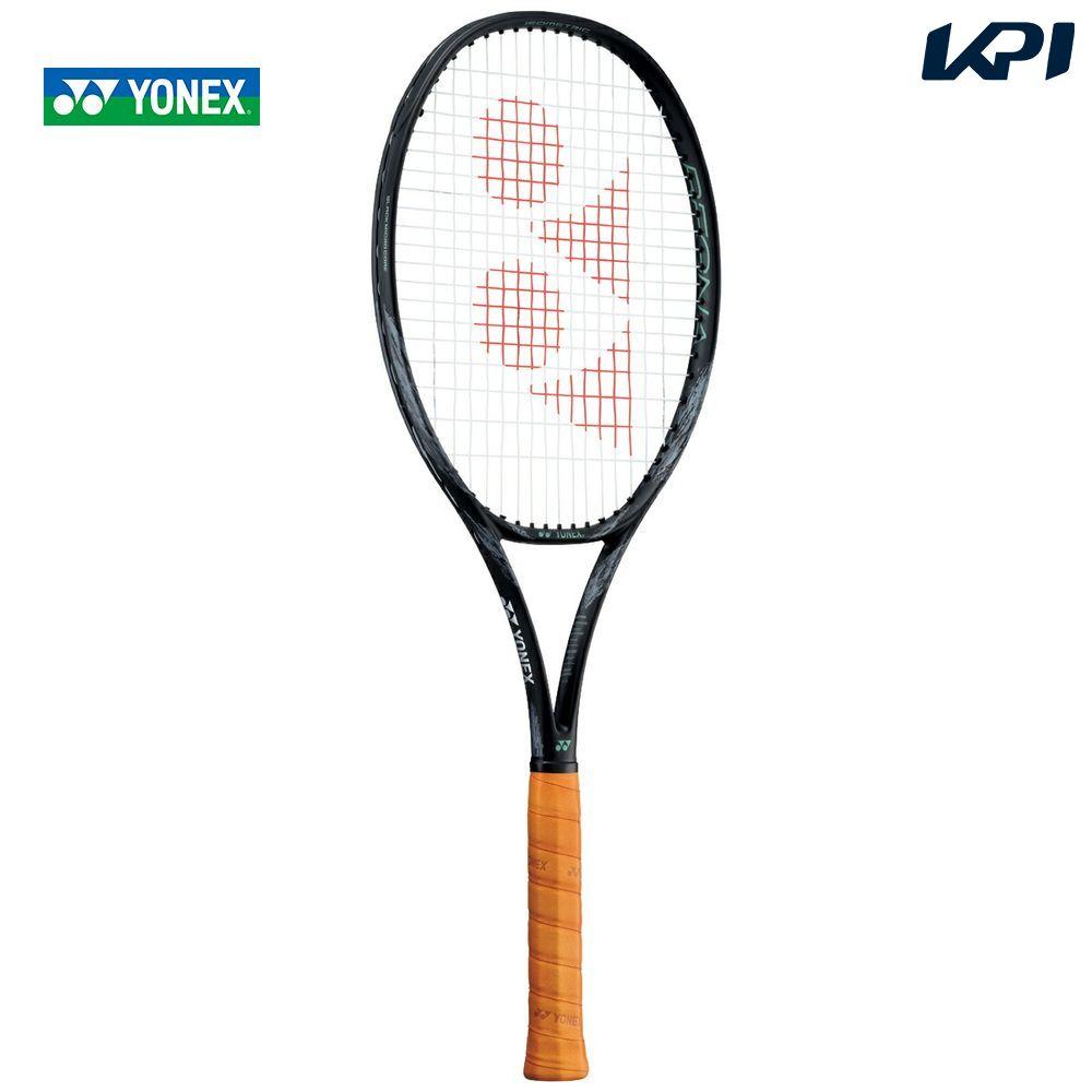 YONEX ヨネックス 硬式テニスラケット REGNA 100 レグナ 100 02RGN100