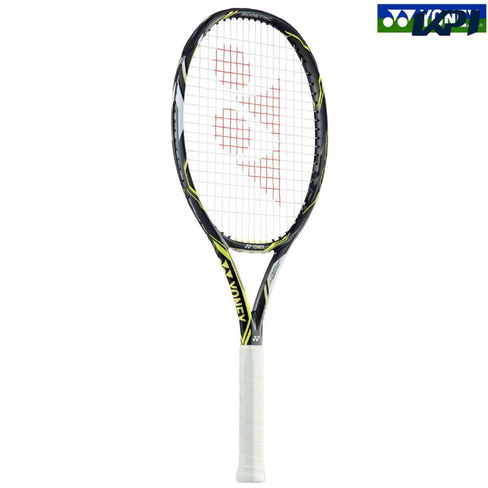 【10000円以上で1000円引クーポン対象】「あす楽対応」YONEX(ヨネックス)「EZONE DR 108(Eゾーン ディーアール 108) EZD108」硬式テニスラケット(スマートテニスセンサー対応)【KPI】 『即日出荷』
