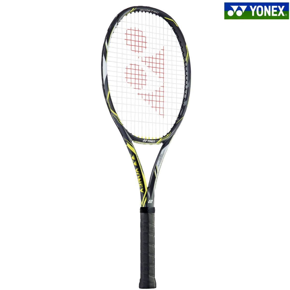 "YONEX (Yonex) ""EZONE DR 98 (E zone D are 98) EZD98"" tennis racket (smart tennis sensor correspondence) ""correspondence"""