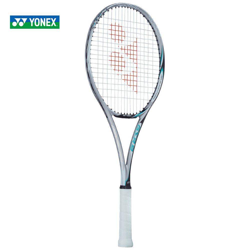 """YONEX (Yonex) (GSR9 (G Software Research Associate 9) GSR9) software tennis racket """"correspondence"""""""