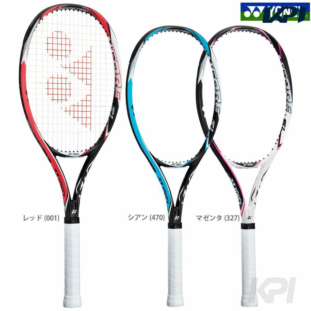 2017 (270g) スマートセンサー対応モデル ヨネックス 【2017年3月発売 硬式テニスラケット】 海外正規品 アストレル105 AST105YX (YONEX) [★ac]