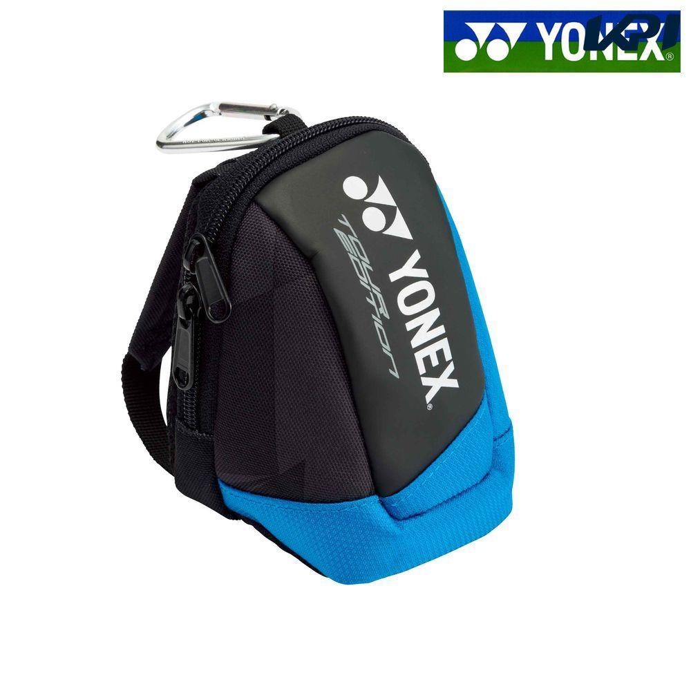 4注目商品 全品10%OFF 高い素材 最大4000円クーポン~9 12 ヨネックス 激安 激安特価 送料無料 テニスバッグ ケース YONEX BAG18BMN-188 ミニチュアバックパック