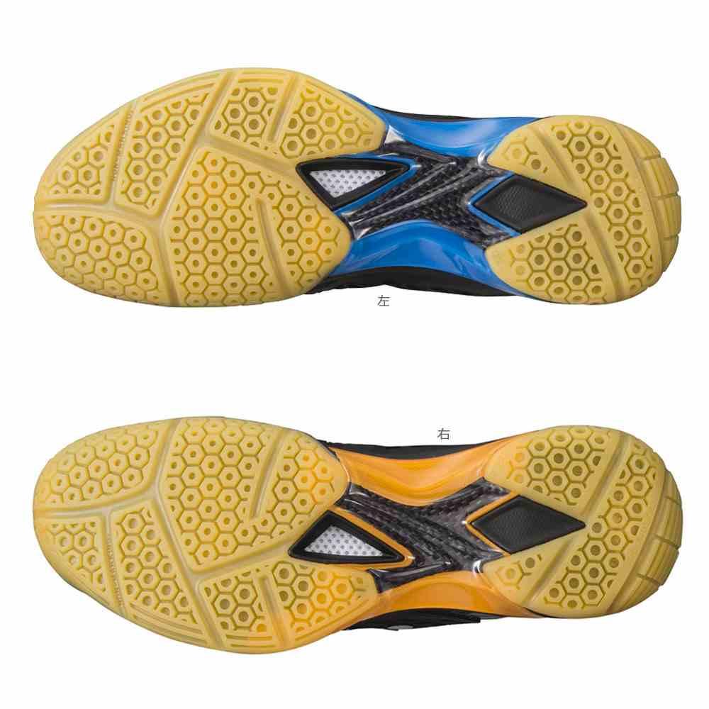 """""""打算在9月下旬开始销售,预约※""""""""2017新产品""""YONEX(尤尼克斯)""""POWER CUSHION 03(功率靠垫03)SHB03LCW""""羽毛球鞋"""