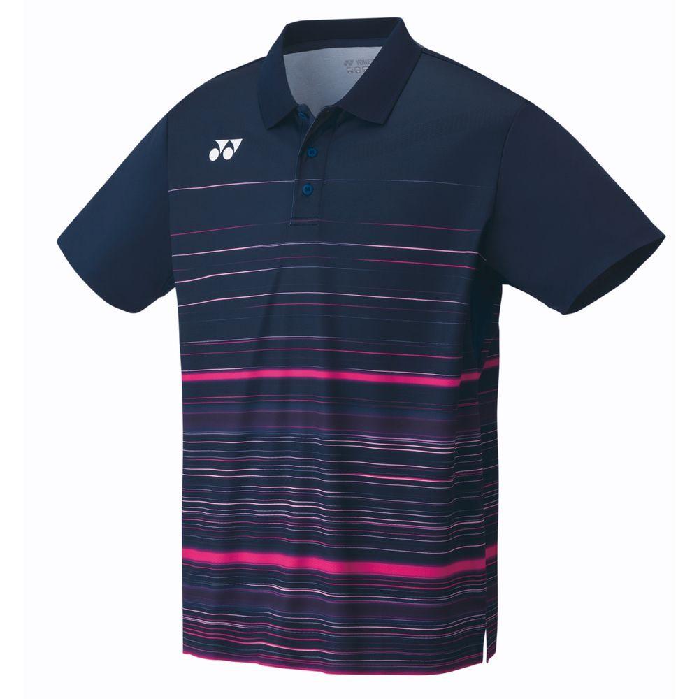 c9aef69c1625b ヨネックスYONEXテニスウェアメンズゲームシャツ(フィットスタイル)102822019SS
