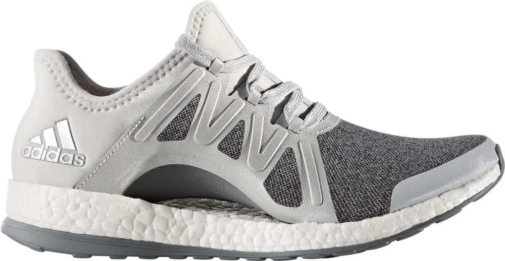 Adidas Pureboost Xpose Zapatilla xVIVVolzf6
