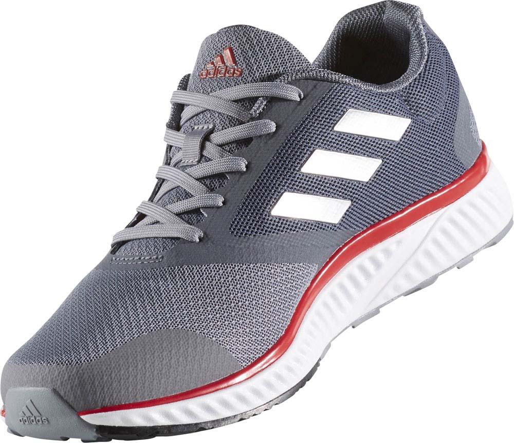 adidas Mana Racer ha8gKX2