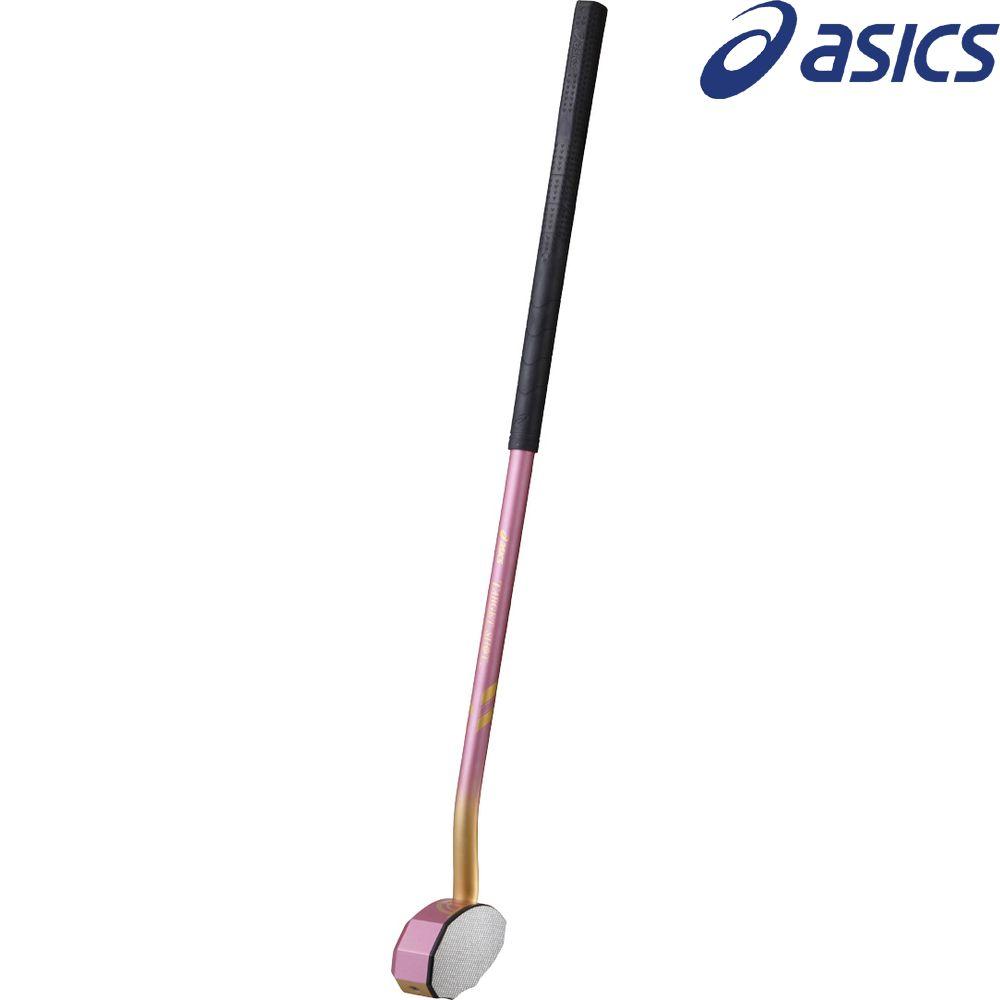 アシックス asics レクリエーションクラブ ターゲットショットTC(一般右打者専用) GGG192-19