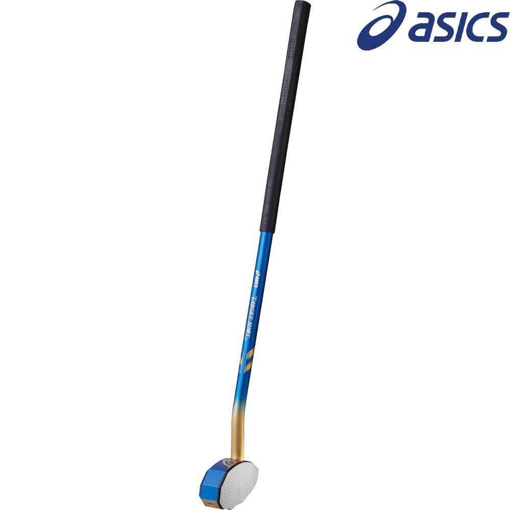 アシックス asics レクリエーションクラブ ターゲットショットTC(一般右打者専用) GGG192-43