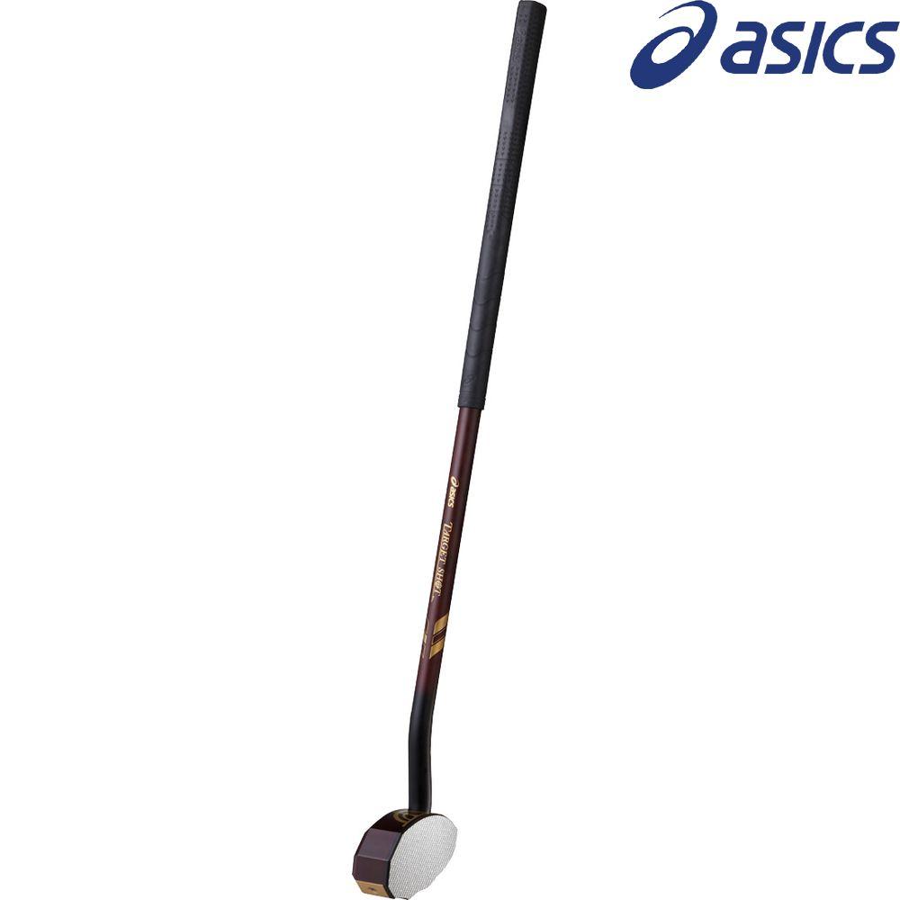 アシックス asics レクリエーションクラブ ターゲットショットTC(一般右打者専用) GGG192-66