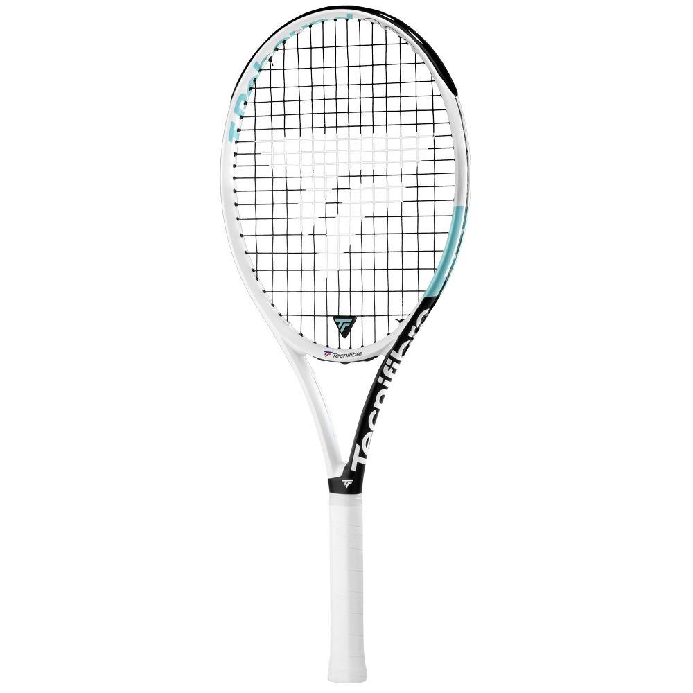 テクニファイバー Tecnifibre 硬式テニスラケット T-REBOUND TEMPO 255 ティーリバウンド テンポ 255 BRRE12 3月発売予定※予約【Tシャツプレゼント対象】