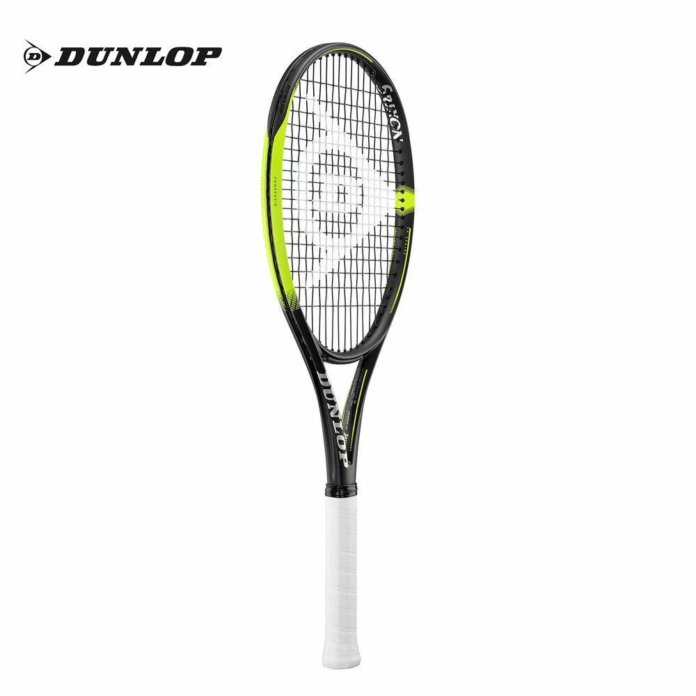 【エントリーでポイント10倍▲さらに買い回りで10倍 8/14~21】ダンロップ DUNLOP 硬式テニスラケット SX 300 LITE DS22003【オリジナルタオルプレゼント対象】