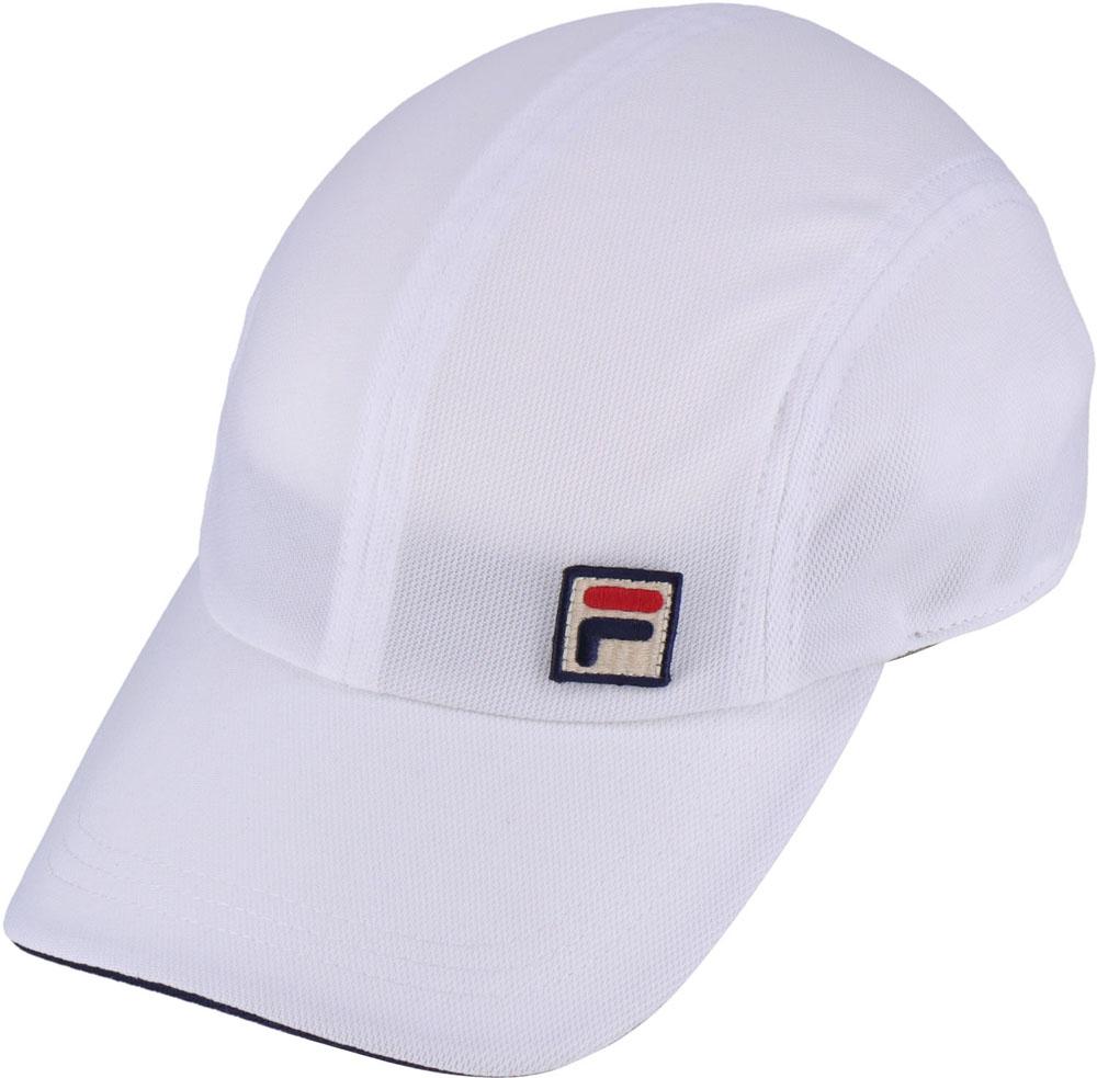 スーパーSALE セール期間限定 フィラ FILA テニス帽子 ユニセックス VM9707 2019SS 上品 メッシュキャップ