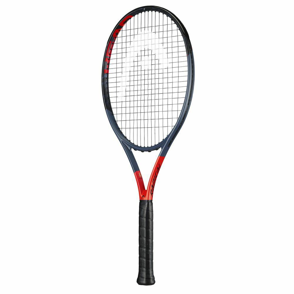 ヘッド HEAD テニス硬式テニスラケット RADICAL S (ラジカル エス) 233939