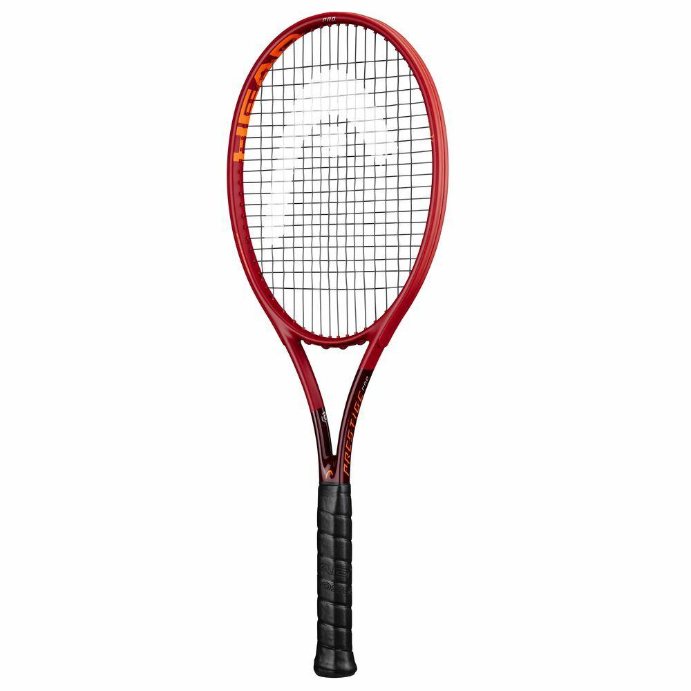 送料無料 ガット張り無料 エントリーでポイント10倍~3 1 9:59 エントリーで全品ポイント10倍 ~3 ヘッド HEAD グラフィン360 テニス プレステージプロ 234400 18%OFF PRESTIGE Graphene 360+ PRO 品質検査済 硬式テニスラケット