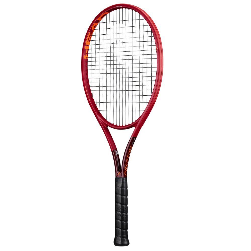 【エントリーでポイント10倍▲8/1~31】ヘッド HEAD テニス 硬式テニスラケット Graphene 360+ PRESTIGE TOUR グラフィン360+ プレステージ ツアー 234430