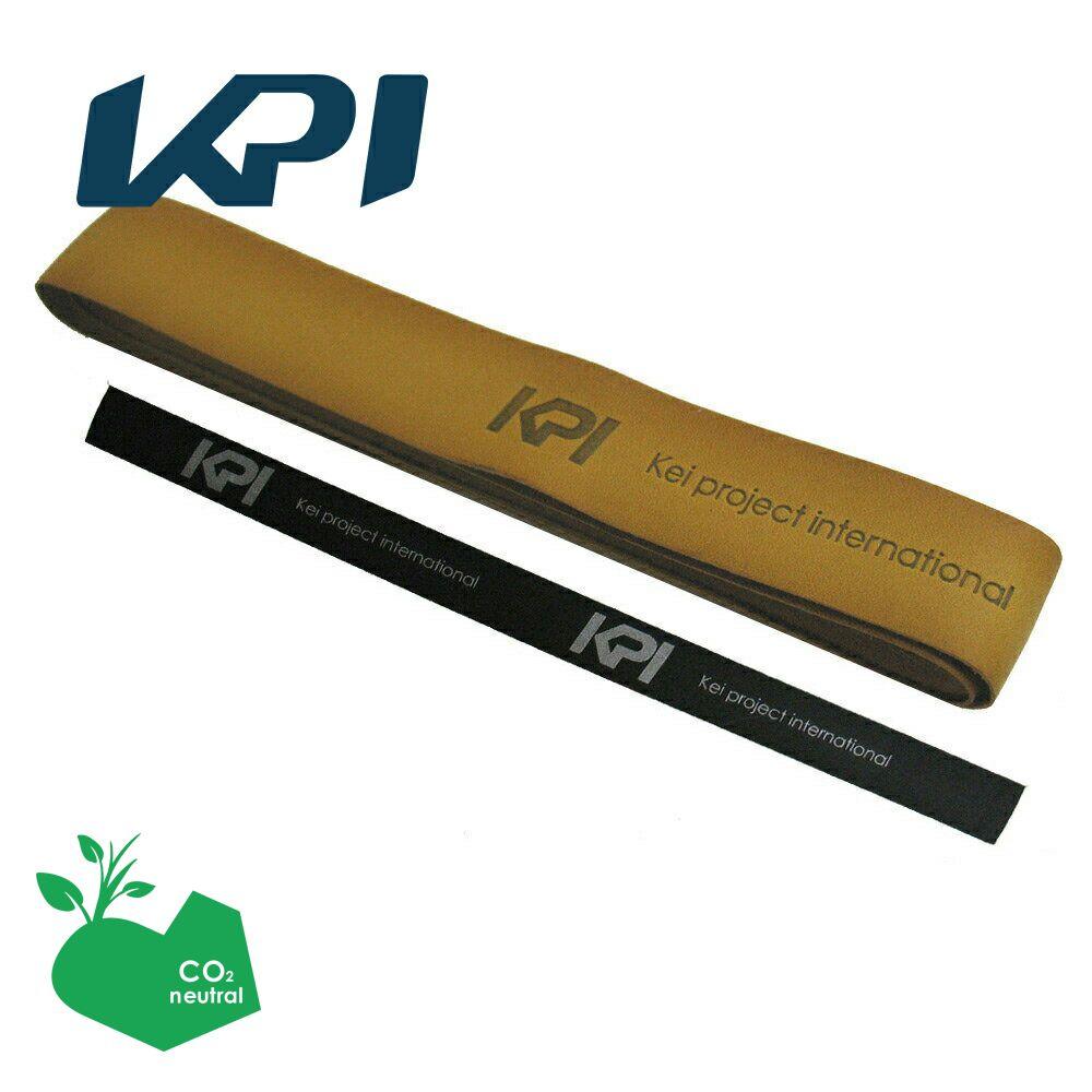 5注目商品 半額以下 365日出荷 あす楽対応 KPI ケイピーアイ Natural 贈物 Leather リプレイスメントグリップ Grip KPIオリジナル商品 KPIナチュラルレザーグリップ 休日 即日出荷 kping100 バドミントン用グリップテープ テニス