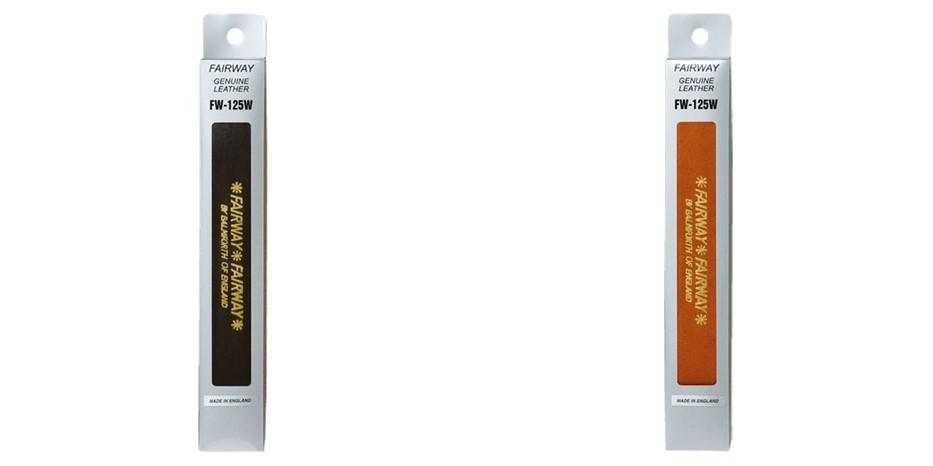 ランキングTOP10 キモニー kimony テニスグリップテープ KGL152 フェアウェイグリップレザー 代引き不可