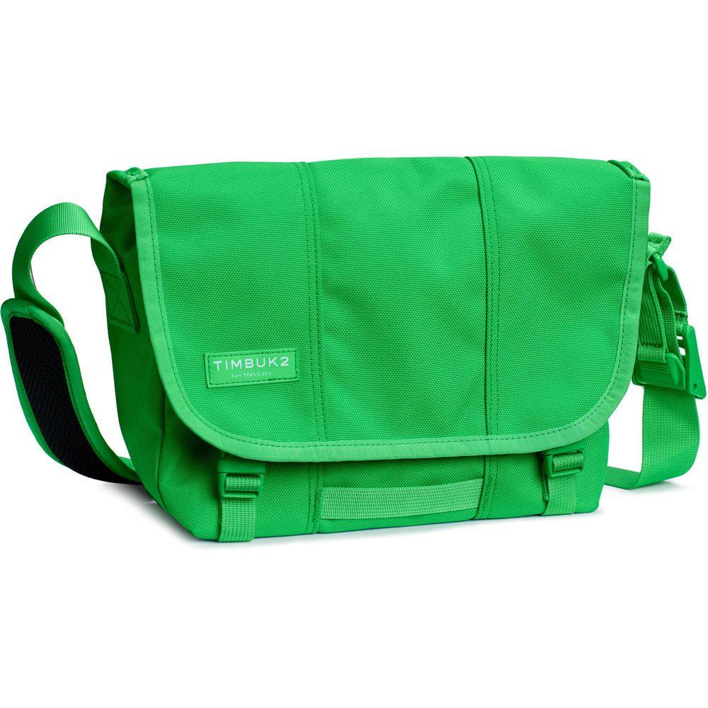 ティンバック2 TIMBUK2 カジュアルバッグ・ケース Classic Messenger Bag クラシックXS 110811754